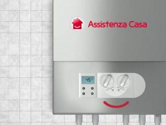 Assistenza Casa, i consigli per limitare gli interventi alla caldaia