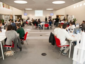 CEI e Siemens Italia, assieme per l'alta formazione professionale