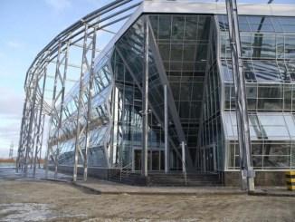 Climaveneta fornisce i chiller per il data center russo Beeline