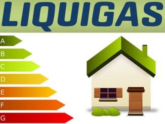 Liquigas sviluppa un tool per l'ottimizzazione energetica di casa