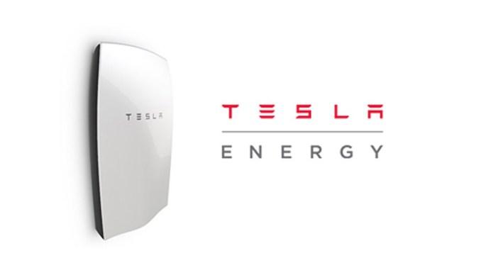 VP Solar partecipa a MCE, efficienza e accumulo da fotovoltaico
