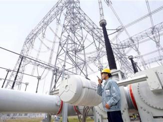Iraq, ABB fornirà una sottostazione per rafforzare la rete elettrica