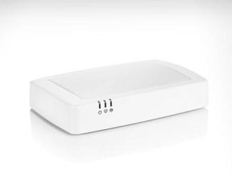 Honeywell, nuovi sistemi di sicurezza Sucre Box per il residenziale