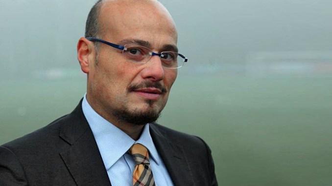 Fujitsu Climatizzatori, intervista al responsabile Salvatore Valenti