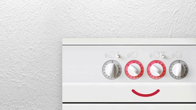 HomeServe Italia, cinque consigli per una casa efficiente