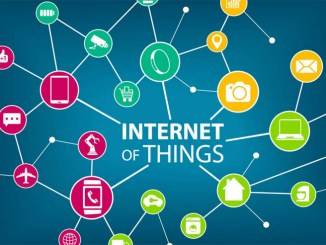 M2M Forum 2016, punto d'incontro per i player dell'Internet of Energy
