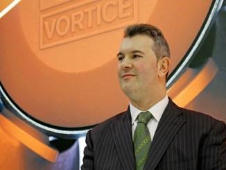 Le novità Vortice e MCE, intervistiamo il Sales Manager Leonardo Colombo