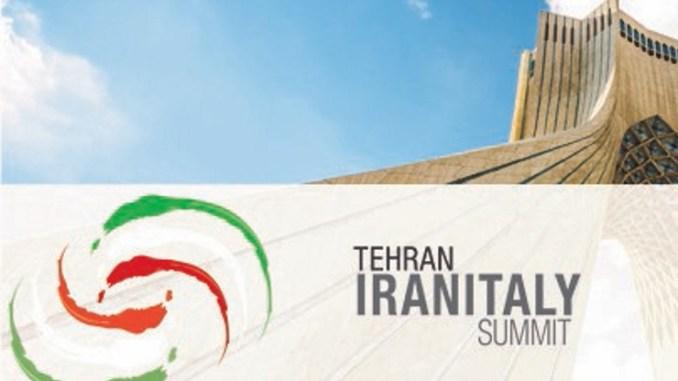 Building Energy, le rinnovabili iraniane e il Summit Iran-Italia 2016