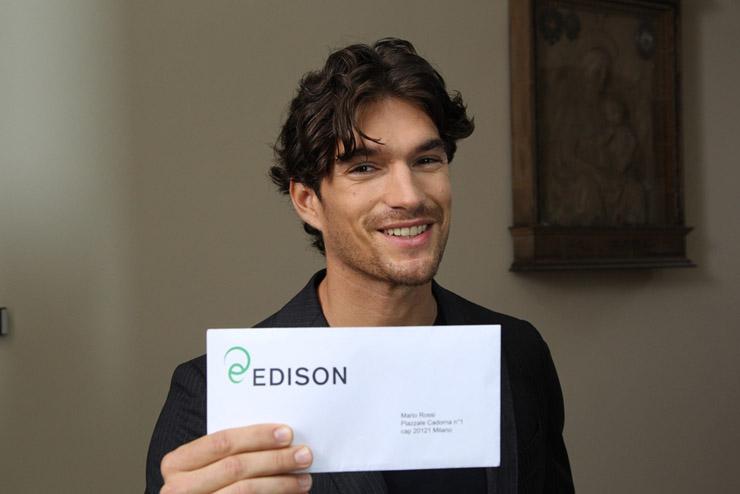 Luce Leggera, Edison rimborsa il canone RAI ai nuovi clienti