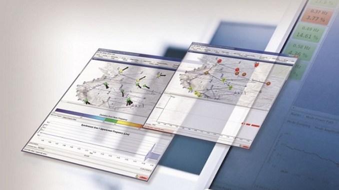 Con GE l'Italia si avvia verso la super-rete elettrica europea