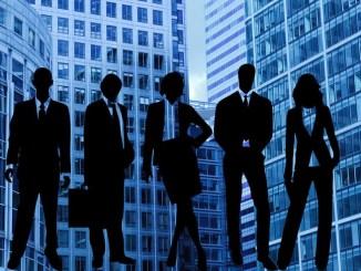 E.ON, strategie e piani finanziari sostengono la trasformazione