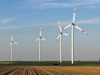 Key Wind celebra la Giornata Mondiale del Vento