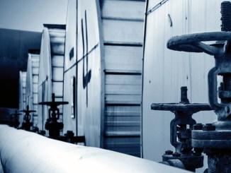 CDP, i rischi legati all'acqua e l'impegno delle aziende europee