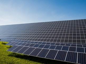 First Solar aggiunge 130 MW di nuova potenza fotovoltaica alla rete indiana