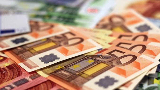 GSE, pubblicati i bandi per gli incentivi FER non fotovoltaiche