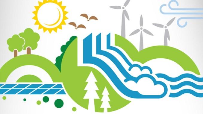 Schneider cambiamento climatico