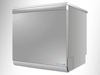 Teon Mini e Microtina rivoluzionano il riscaldamento domestico