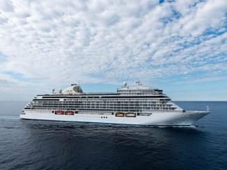 Seven Seas Explorer, Fincantieri sceglie Vimar Eikon e Plana