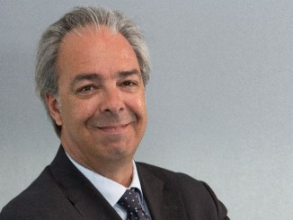 CHEP, David Cuenca è il nuovo Vice Presidente per il Sud Europa
