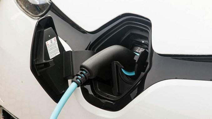 Enel e AISCAT favoriscono la mobilità elettrica in autostrada