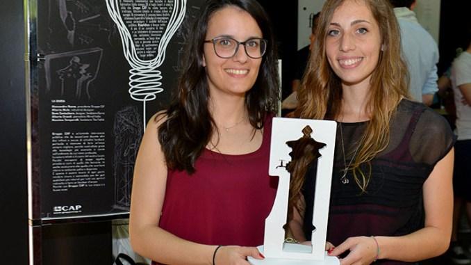 # Cap4Ideas premia i comuni più digitali della Città Metropolitana
