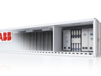 ABB PowerStore e la micro-grid che alimenterà Anchorage