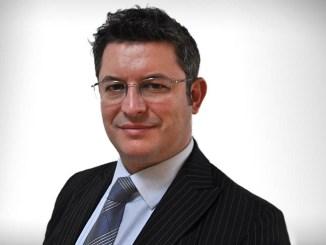 ANIE CSI, Vincenzo Quintani coordinerà il gruppo Smart Metering