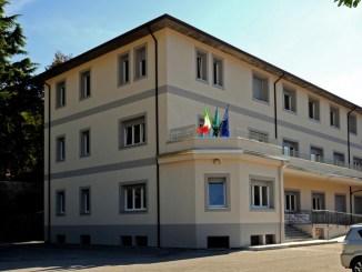 """Lumezzane, la """"Serafino Gnutti"""" è certificata CasaClima School R"""