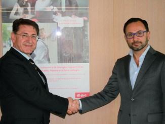 E.ON e UNAI, insieme per il risparmio dei condomini italiani