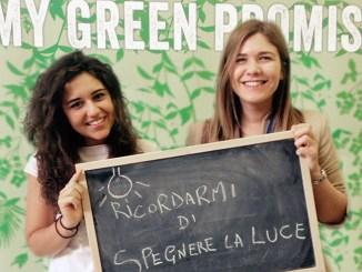 Salone CSR, la sostenibilità come visione per il futuro