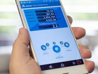 La Smart Building Automation Delta per gli uffici Telecom