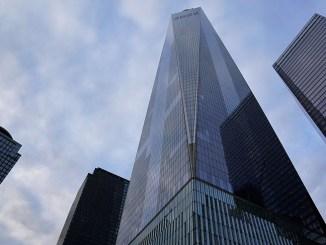 NY, Central Hudson migliora l'efficienza con la rete wireless ABB