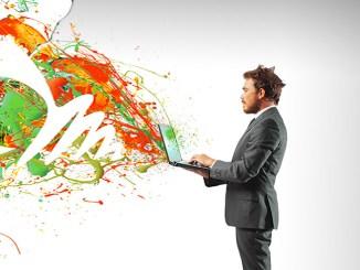 """Green Network Energy, pronto il nuovo sito """"customer oriented"""""""