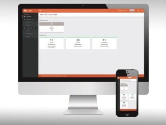"""Qundis aggiorna la piattaforma """"cloud based"""" Q SMP"""