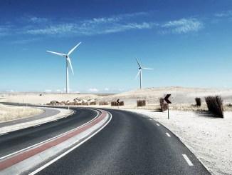 USA, EGPNA avvia i lavori per il parco eolico Red Dirt