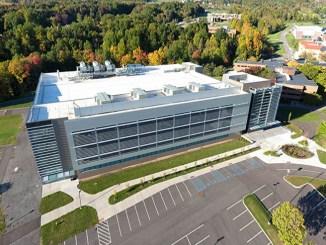 Danfoss e GE sviluppano moduli di potenza al carburo di silicio