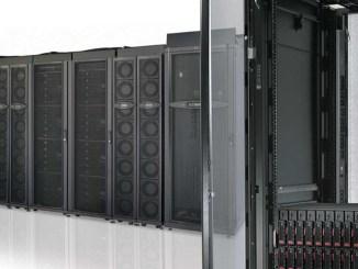 Data center, Schneider Ecoflair taglia i costi di raffreddamento