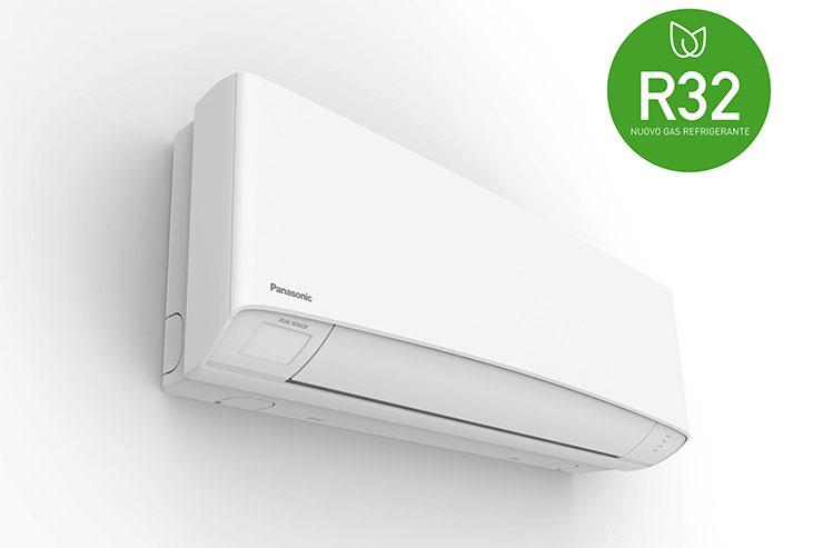 Panasonic, come scegliere e usare al meglio il climatizzatore