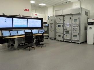 Industry 4.0, ABB apre le porte del sito produttivo a Dalmine