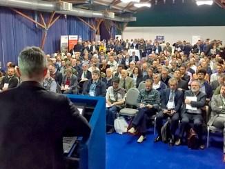 mcTER Energy Storage, un bilancio positivo per la prima edizione