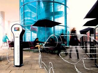 Mobilità elettrica, avviato a Caserta il progetto Ricarica 101