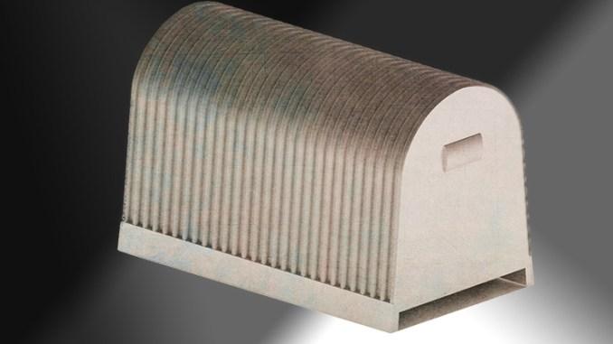 Teon Mini e Microtina, climatizzazione per villette e condomini