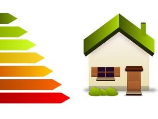 Rete IRENE commenta il rapporto annuale sull'efficienza energetica