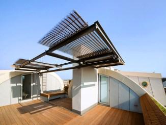 I consigli di Viessmann per scegliere i pannelli solari termici