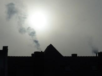 Gli obiettivi di CA Technologies: -40% di gas serra entro il 2030