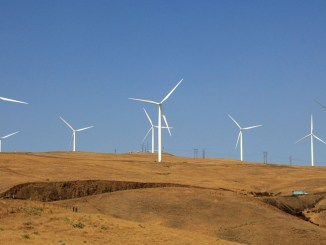 USA, ENEL sigla un accordo di tax equity per l'eolico Red Dirt