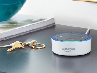 ABB-free@home e Amazon Alexa, la casa è davvero intelligente