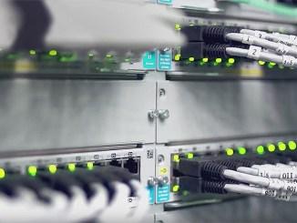 Acqua e energia, ABB sfrutta i Big Data e accelera sul digitale