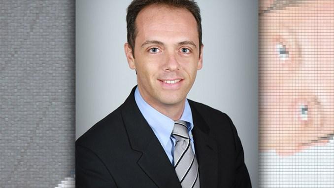 Strategie e novità Cree, intervista a Mauro Ceresa