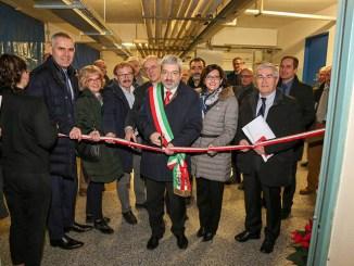 Udine, Siram connette tre scuole alla rete di Teleriscaldamento